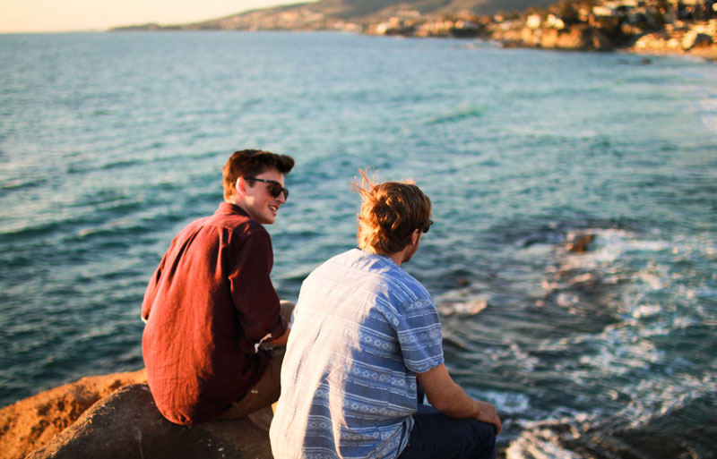 Unquestionable Habits Of A Great Listener